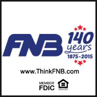 FNB Bank Profile   FNB Bank Summary