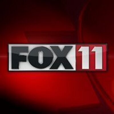 WLUK Fox 11 Email Format | fox11online com Emails