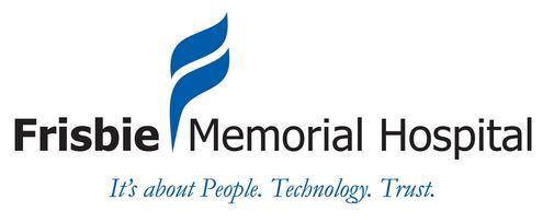 Frisbie Memorial Hospital Email Format   frisbiehospital com Emails