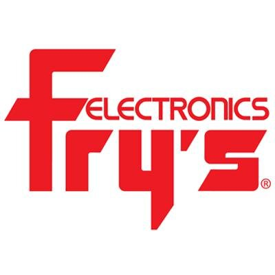 Fry's Electronics Email Format | frys com Emails