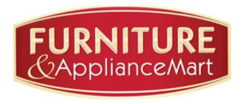 Boston Inc. d.b.a. Furniture & ApplianceMart and Ashley Furniture