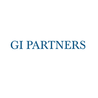 GI Partners