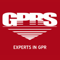 Ground Penetrating Radar Systems, Inc  Email Format | gp