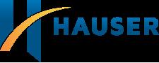 Hauser Insurance Group
