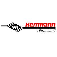 Ultraschall extensions stuttgart
