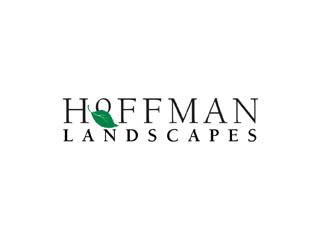 Hoffman Landscapes Inc Email Format Hoffmanlandscapes Com Emails