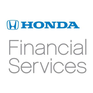 Honda Financial Services Account Management >> American Honda Finance Corporation Email Format