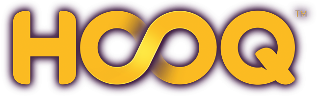 HOOQ Profile | HOOQ Summary