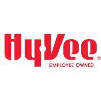 Hy-Vee