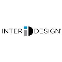 interDesign, Inc.