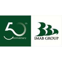 Imab Group Profile | Imab Group Summary