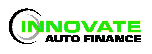 Innovate Auto Finance >> Innovate Auto Finance Email Format Innovateauto Com Emails