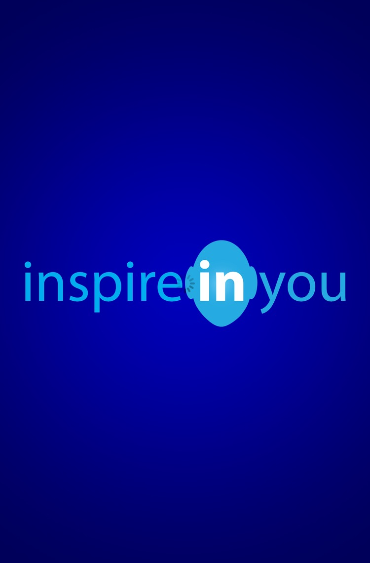 InspireInYou Management | InspireInYou Employees