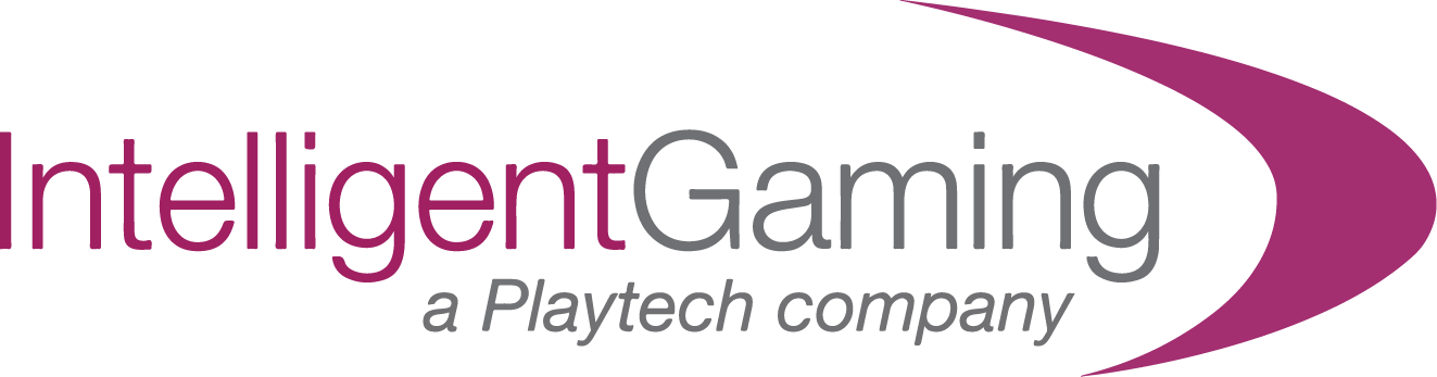 Intelligent Gaming