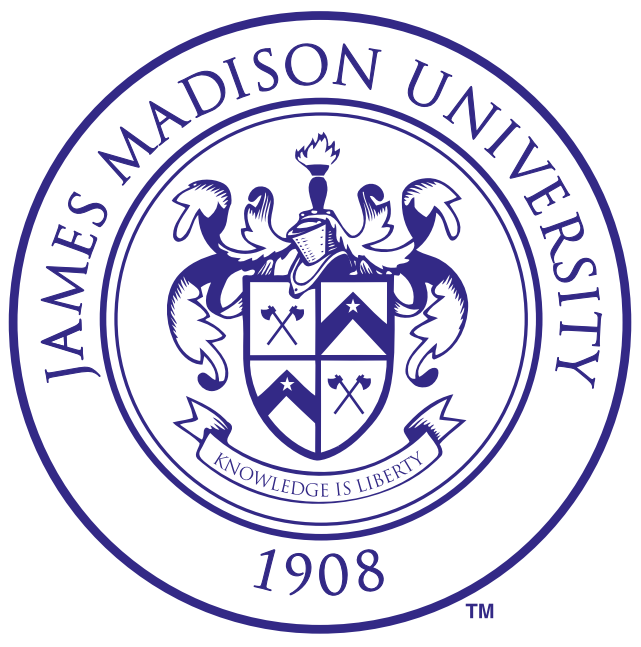 James Madison University Email Format | jmu edu Emails