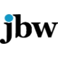 JBW Judicial Services Group
