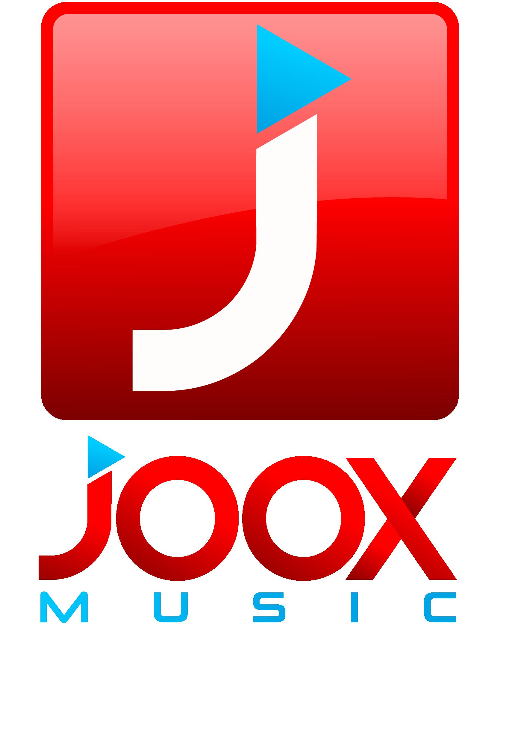 JOOX Music Email Format | jooxmusic com Emails