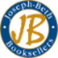 Joseph-Beth Booksellers