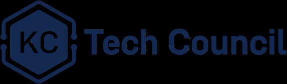 KC Tech Council Information | KC Tech Council Profile