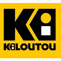 Kiloutou Profile Kiloutou Summary