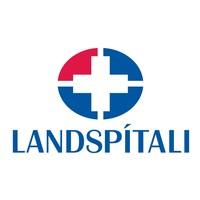 Landspitali University Hospital