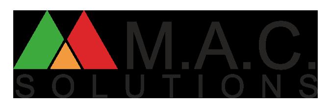 MAC Solutions (UK) Ltd Email Format | mac-solutions net Emails