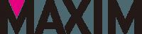 Maxim Label & Packaging