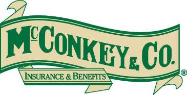 McConkey Insurance & Benefits