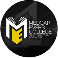 Medgar Evers College of The City University of New York