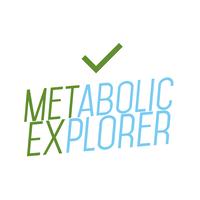 METABOLIC EXPLORER