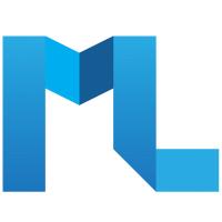 Milo Enterprises Inc.