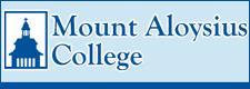 Mount Aloysius College