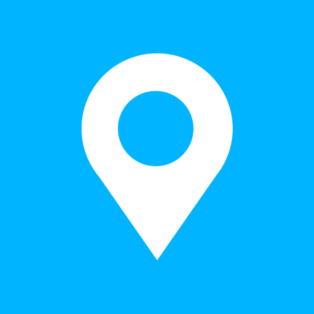 Map My Customers Email Format   mapmycustomers.me Emails Map My Customers on would map, co map, art that is a map, heart map, future earth changes map, find map, personal systems map, no map, bing map, tv map, can map, ai map, it's map, get map, first map, wo map, nz map, oh map, india map, gw map,