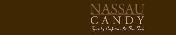 Nassau Candy Distributors, Inc  Email Format | nassaucandy