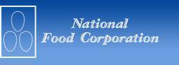National Foods Limited Email Format | natfoods com au Emails