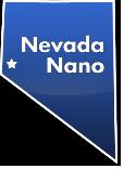 Nevada Nanotech Systems Inc