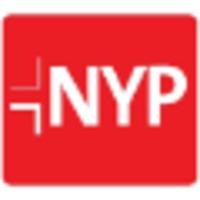 New York Presbyterian Hospital