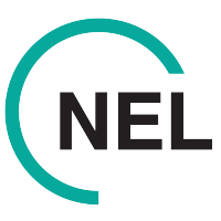 NHS NEL Commissioning Support Unit