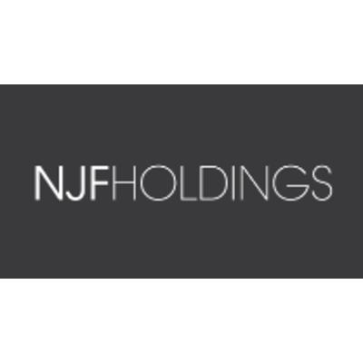 NJF Holdings