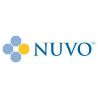 Nuvo Research Inc.