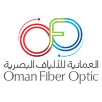 Oman Fiber Optic Company S A O G Email Format | omanfiber com Emails