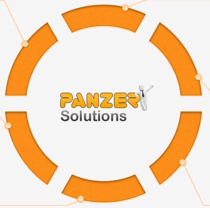 Panzer Solutions LLC