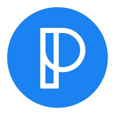 Particle Media, Inc.