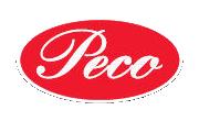 Peco Foods
