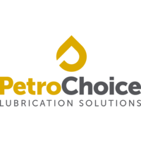 PetroChoice - Lubrication Solutions Email Format