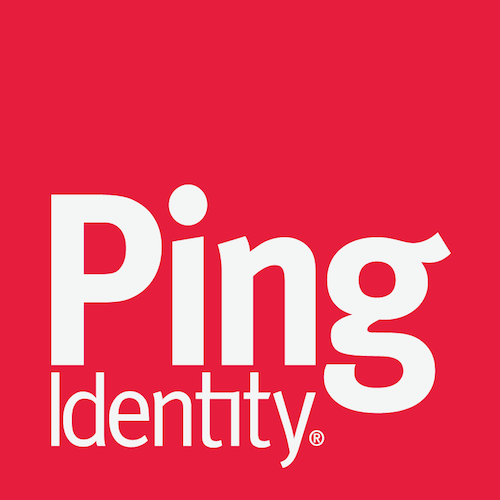 Ping Identity Email Format | pingidentity com Emails