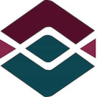Pro-Tech Design & Mfg, Inc.