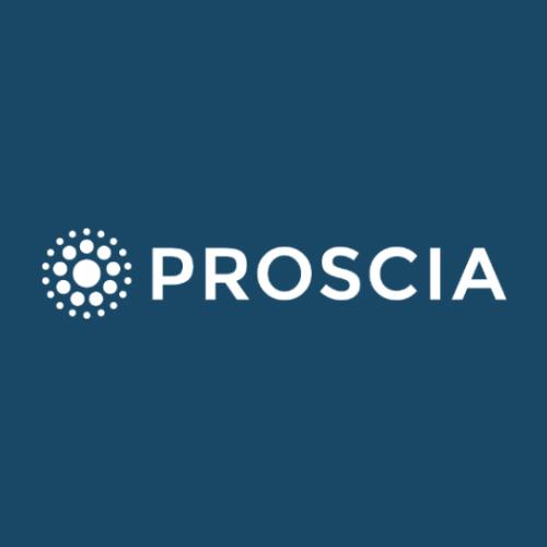 Proscia Email Format | proscia com Emails