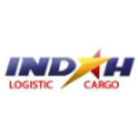 Pt Indah Logistic Information Pt Indah Logistic Profile