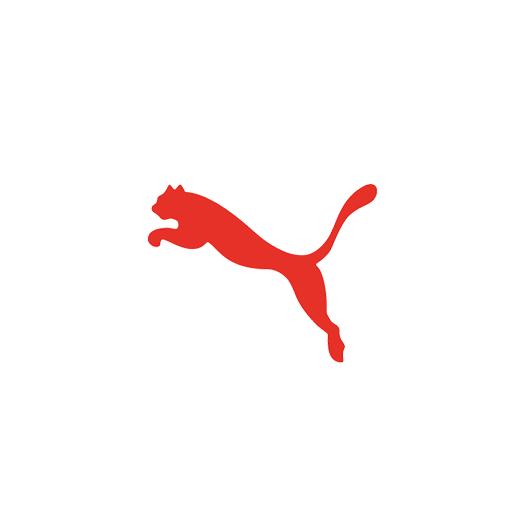 Puma Email Format | puma com Emails
